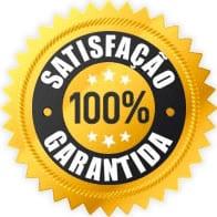 garantia-100