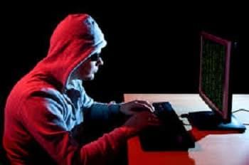 Conheça seus inimigos - TrendMicro, em vídeo, esclarece como acontece os ciberataques.