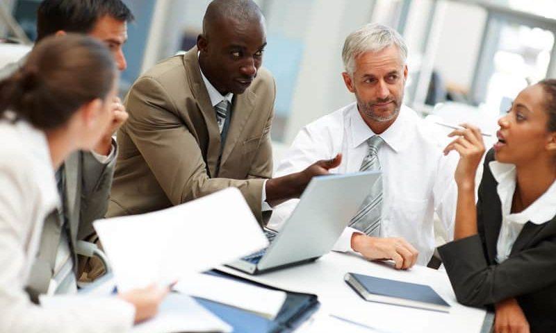 Conselhos populares sobre produtividade que você deve ignorar 2
