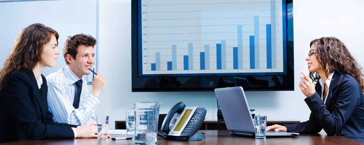 Grandes tecnologias para pequenas empresas 2
