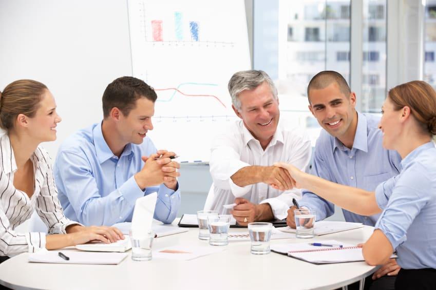 Equipes e Produtividade