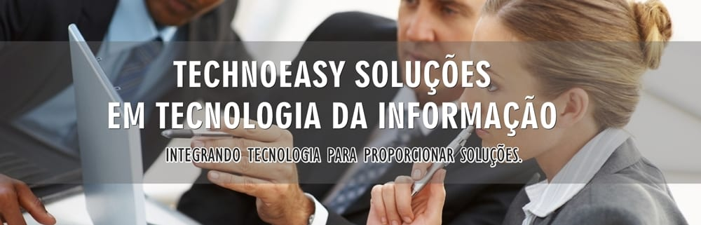 technoeasyempresas