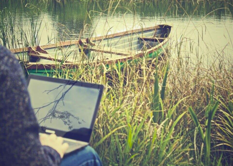 Trabalho remoto e flexibilidade: isso serve para sua empresa?