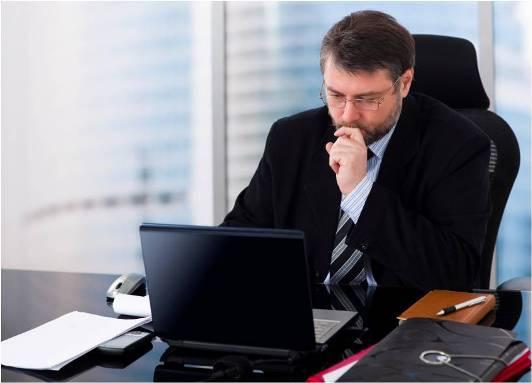 3 hábitos pessoais que vão prejudicar o seu negócio 4