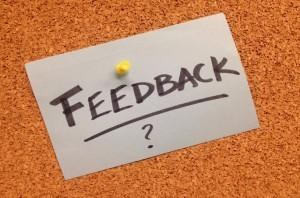o-que-fazer-feedback