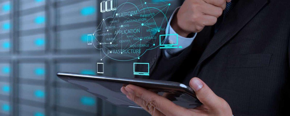 Como usar a tecnologia para melhorar sua produtividade 2