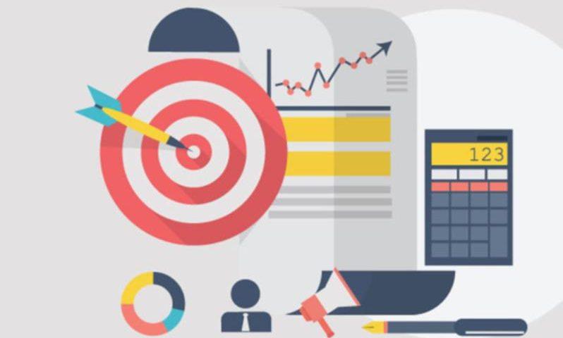 Como usar o Google AdWords para melhorar seu empreendimento
