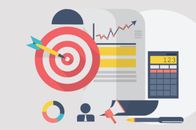 Como usar o Google AdWords para melhorar seu empreendimento 10