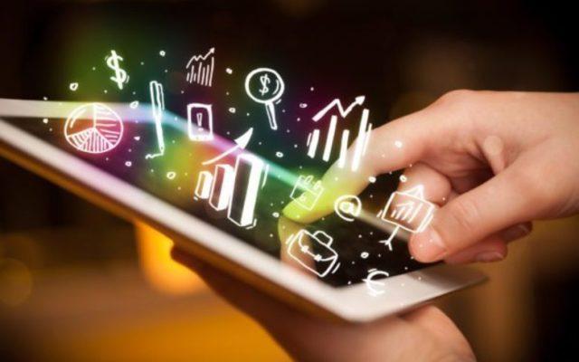 Como Melhorar A Gestão Empresarial Em Pequenas Empresas
