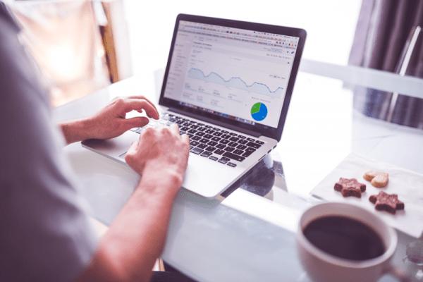 Tecnologia, Empreendedorismos e Negócios