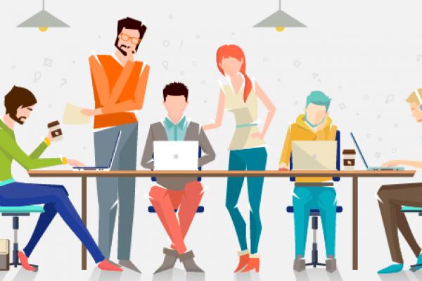 Como criar um público fiel em seu blog 6