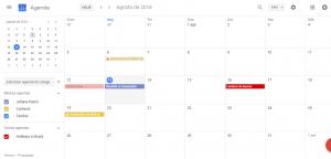 7 ferramentas do Google para impulsionar sua empresa 2