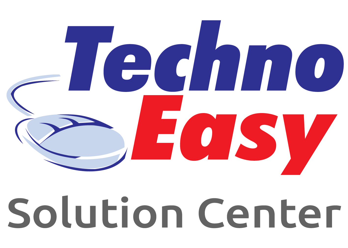 TechnoEasy Solution Center