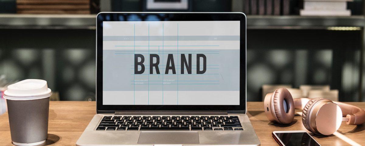 Branding no Ambiente Digital - Definição e Melhores Práticas 2