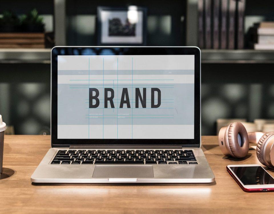 Branding no Ambiente Digital - Definição e Melhores Práticas