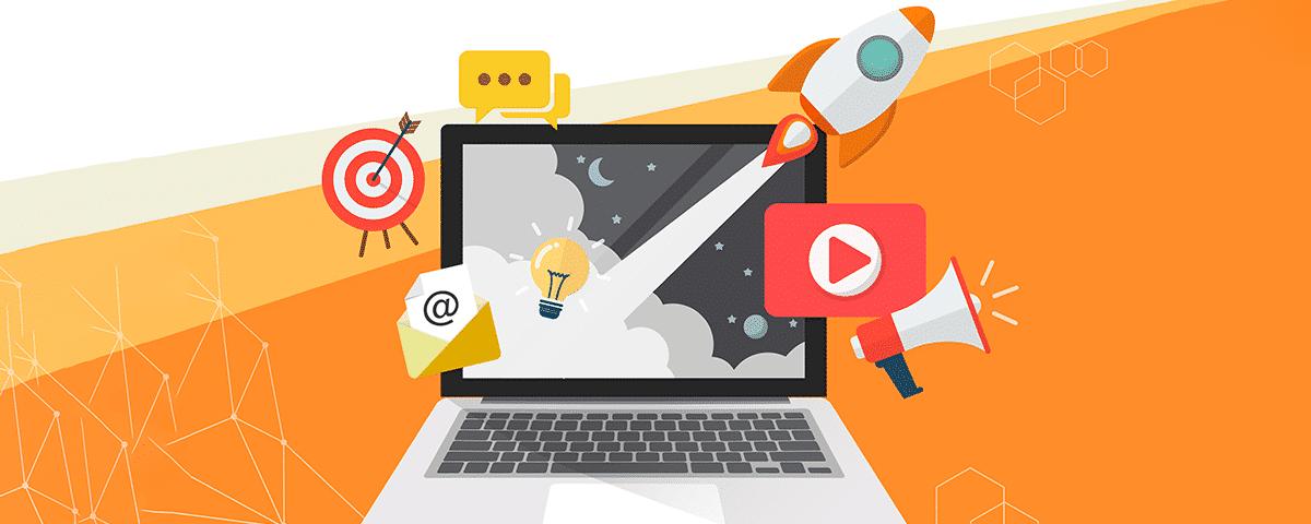 Guia de Marketing Digital para Empreendedores 2