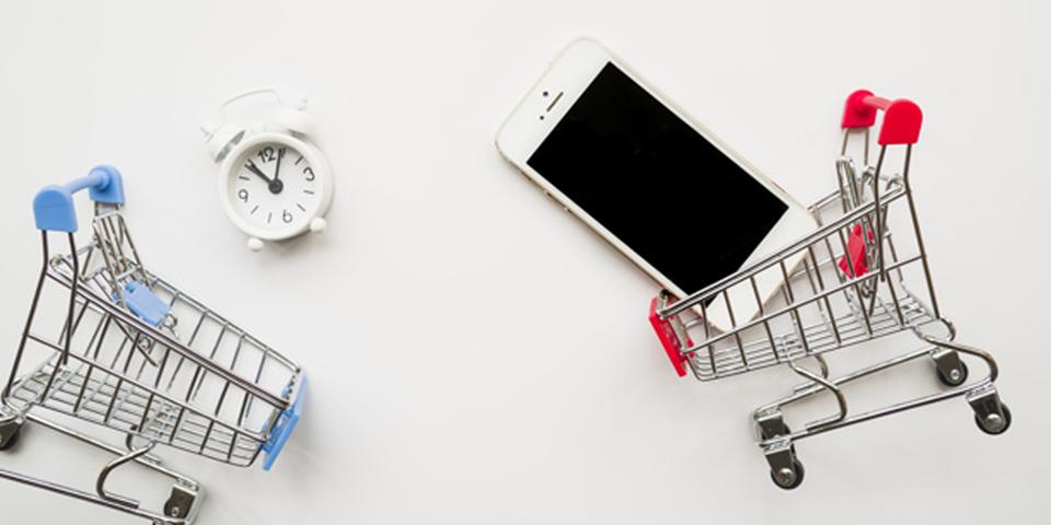 Moment Marketing: online e offline juntos? É possível! Saiba como 2