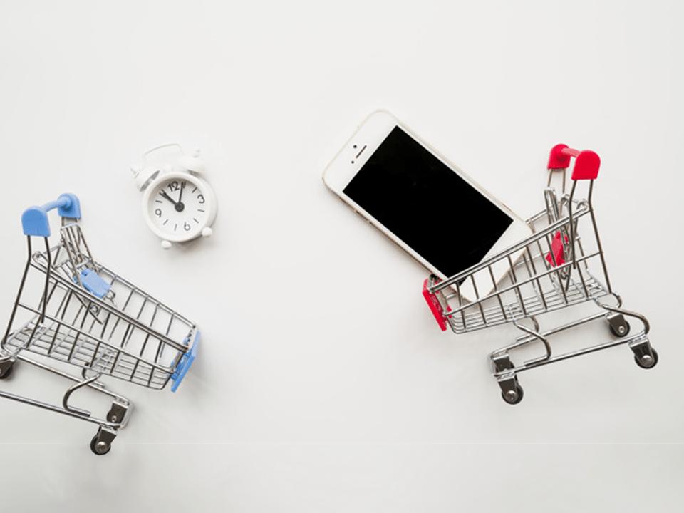 Moment Marketing: online e offline juntos? É possível! Saiba como