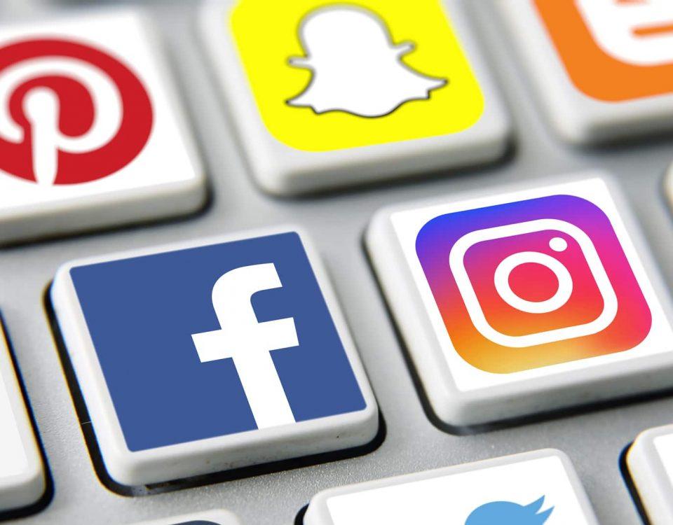 Mídias Sociais – Por que um bom conteúdo importa, afinal? 2