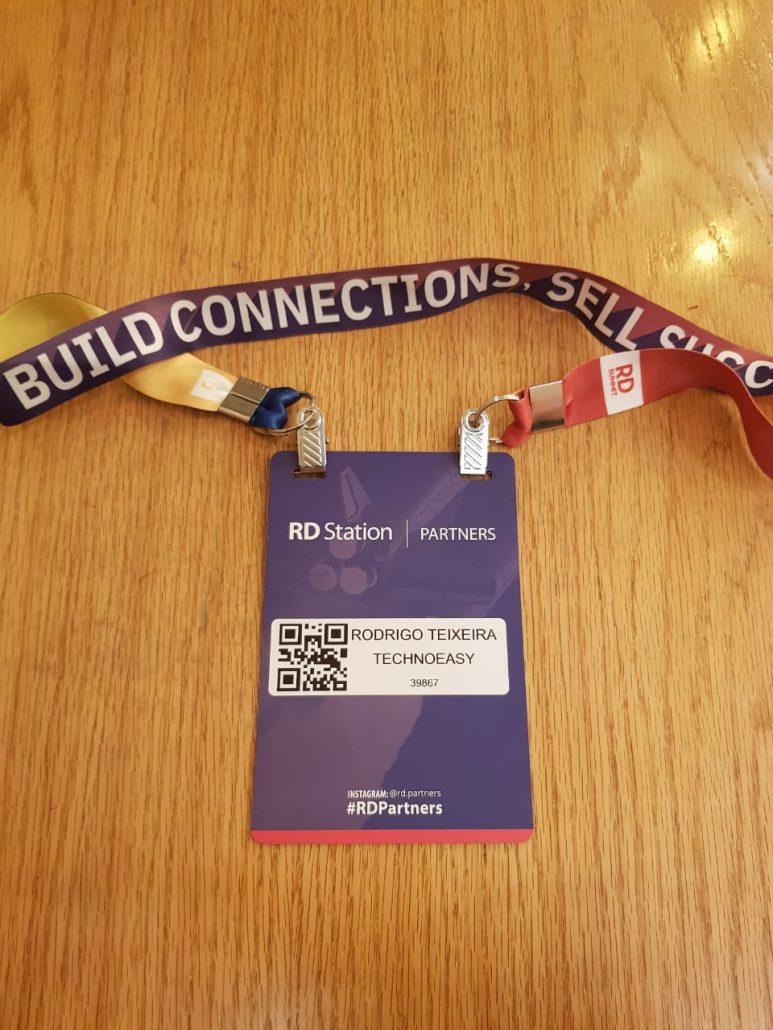 RD Station Partners Bootcamp: nós estávamos lá! Saiba como foi o evento 3