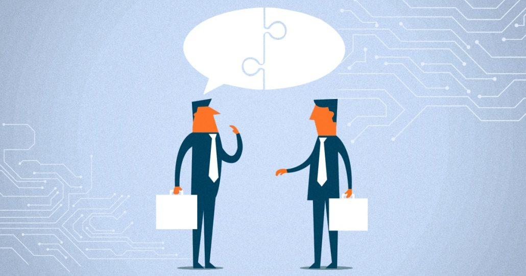 Empatia e negócios: você é empático com seus clientes? 3