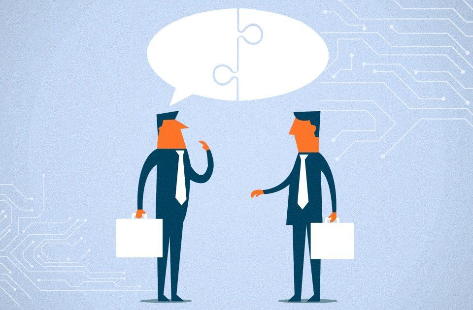 Empatia e negócios: você é empático com seus clientes? 6