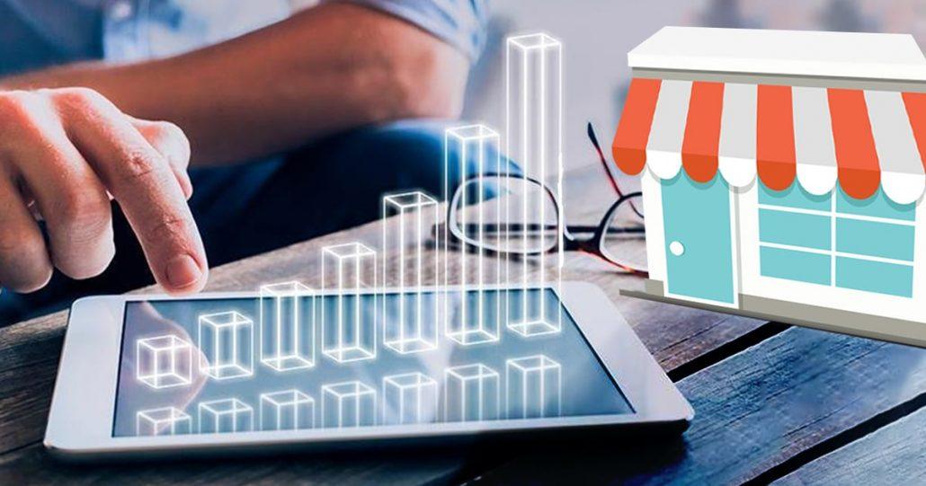 Como aumentar o faturamento? 9 dicas práticas para ajudar as pequenas empresas 3