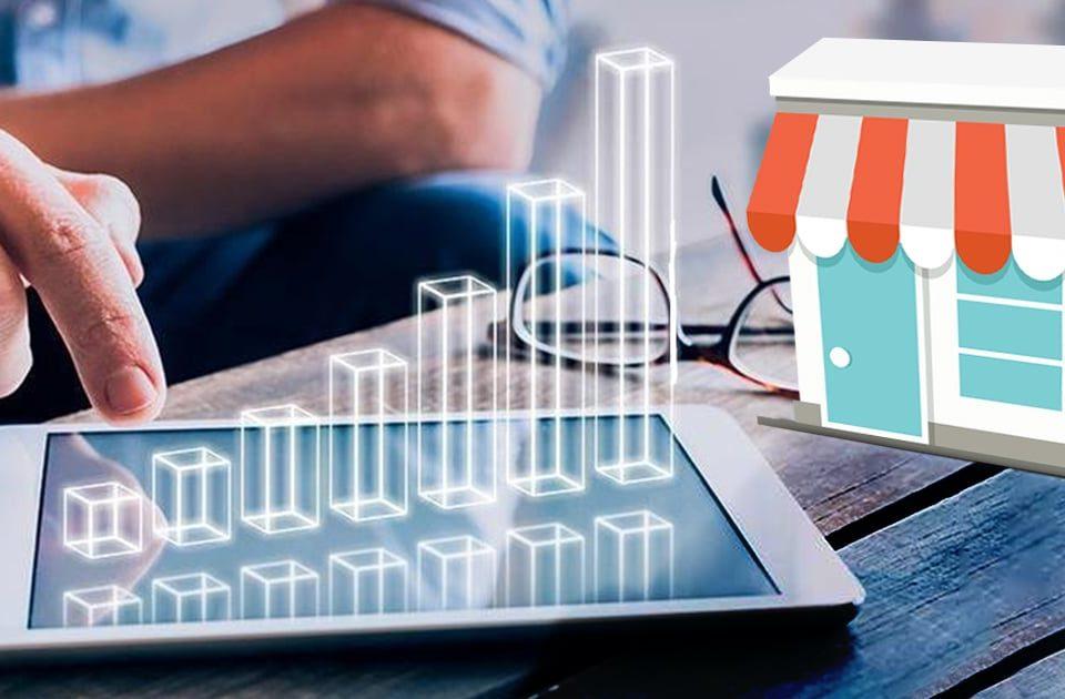 Como aumentar o faturamento? 9 dicas práticas para ajudar as pequenas empresas 2