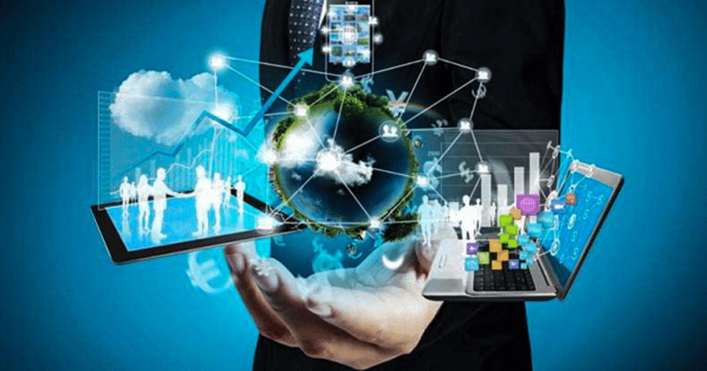 Gerenciamento de TI e sua importância nas pequenas empresas 3