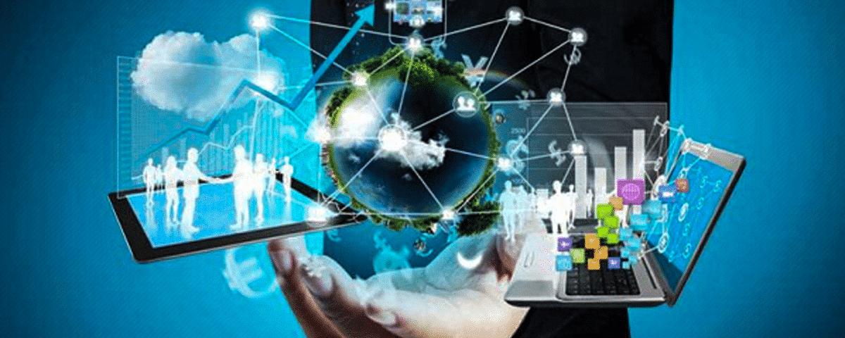 Gerenciamento de TI e sua importância nas pequenas empresas 2