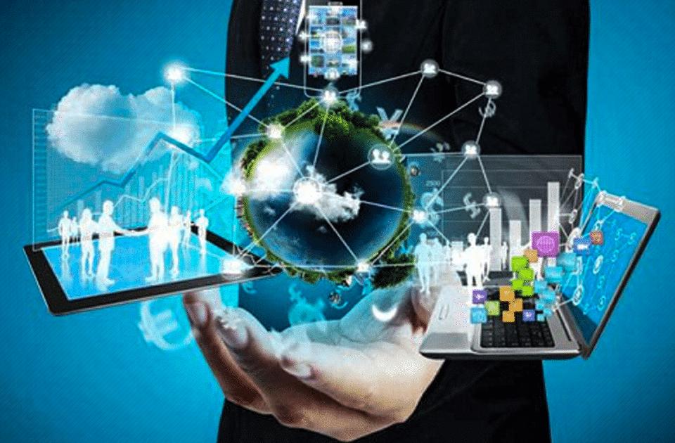 Gerenciamento de TI e sua importância nas pequenas empresas 4