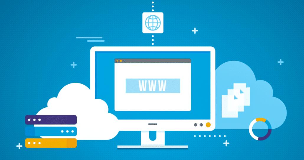 Qual é o melhor plano de hospedagem de site para você? 3