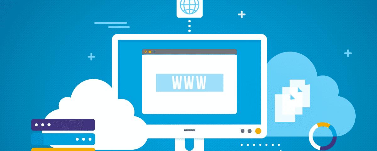 Qual é o melhor plano de hospedagem de site para você? 2