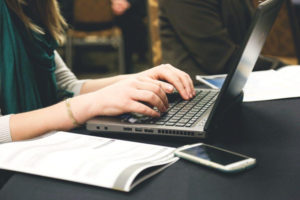 Backups do WordPress