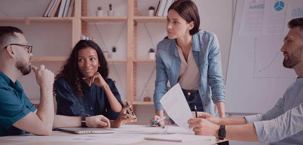 Inside Sales - Aprenda a Obter Mais Resultados 2